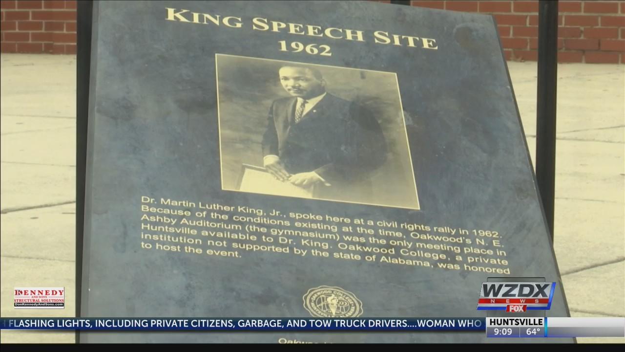 Dr__Martin_Luther_King_Jr__gave_similar__0_20180405013445-159665