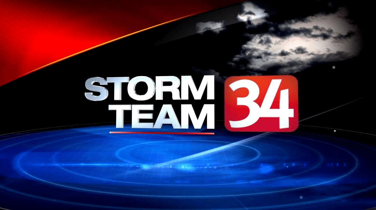 Storm Team 34