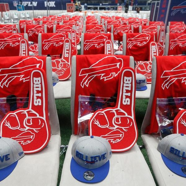 NFL Draft Football_1532738429473