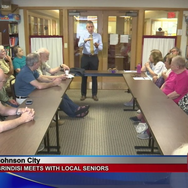 Assemblyman_Brindisi_visits_with_local_s_0_20180723220627