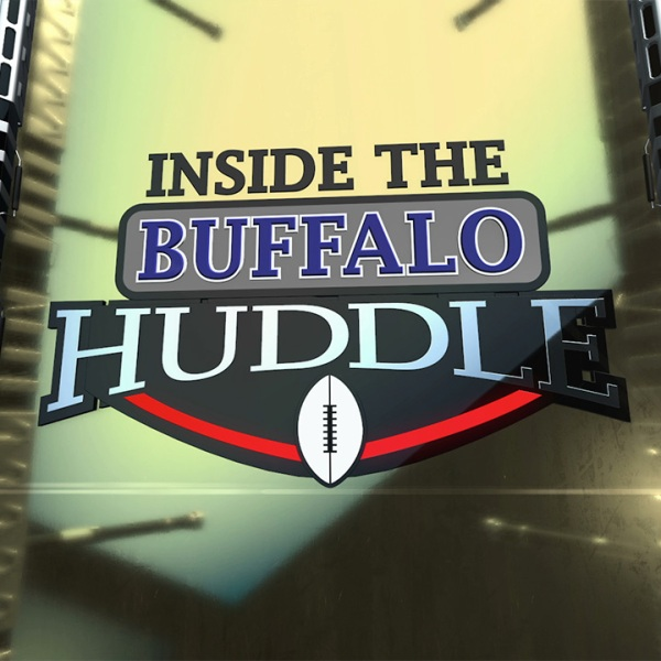 inside_buffalo_huddle_banner_1280x720_1530045336555-873727655.jpg