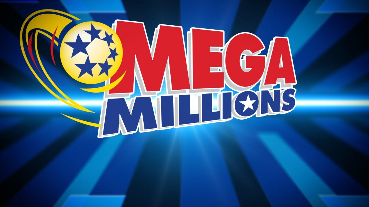 mega millions_1523634022337.jpg-118809198.jpg