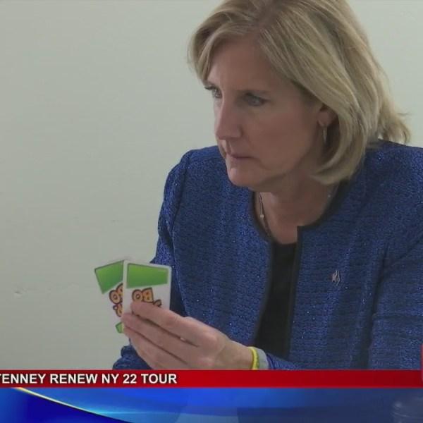 Congresswoman_Tenney_visits_local_busine_0_20180801211827