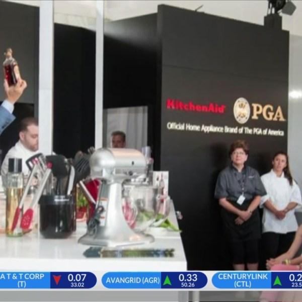 Golf_and_cooking_at_Senior_PGA_0_20180817165822-118809282