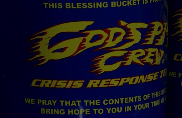 Blessing Bucket_1536795383336.PNG-159677.jpg