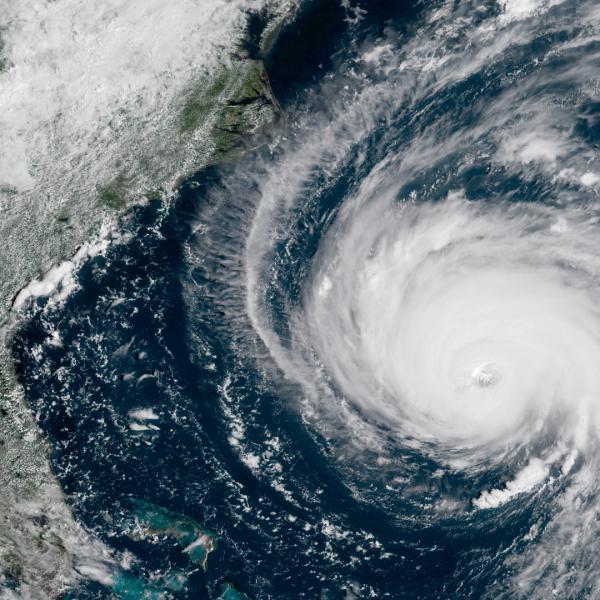 Sept.12 Hurricane Florence_1536865951205.png-846624080-846624080.jpg