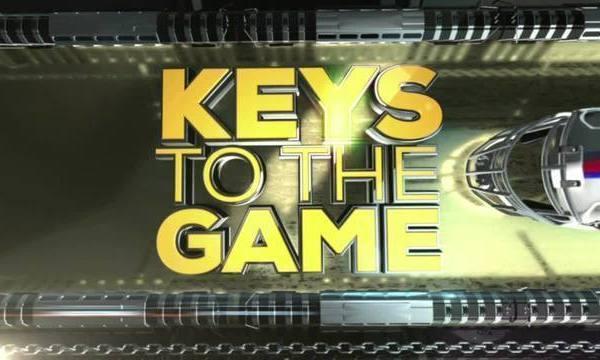 keys_1511711876370_29364176_ver1-0_640_3602_514101