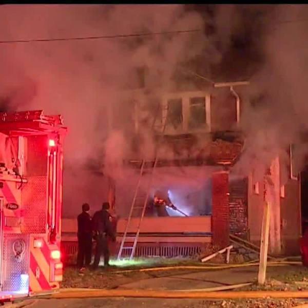 5_children_dead_in_Youngstown_fire_6_20181210185635