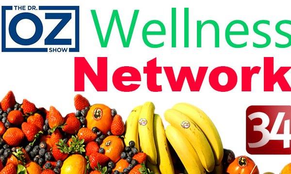 Dr-Oz-Wellness-Network_1547051032250.jpg