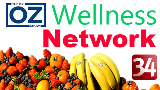Dr-Oz-Wellness-Network_1547051032250.jpg