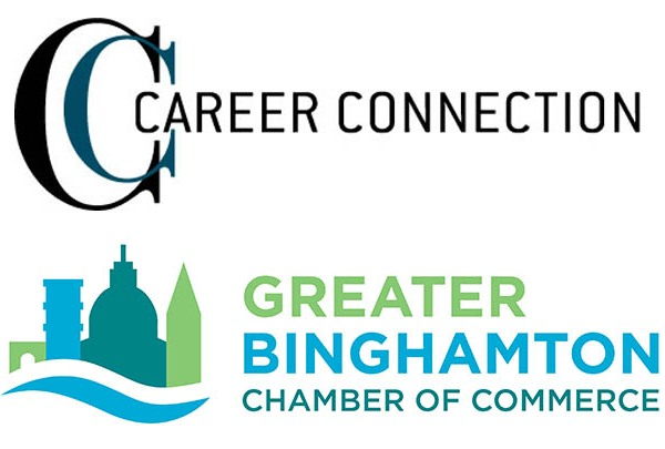 career connection Story photo