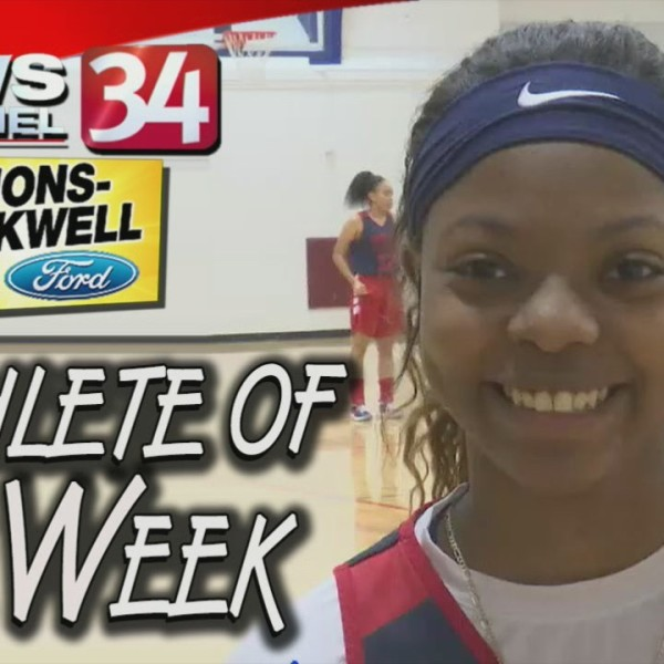 Athlete_of_the_Week__Kaziah_Ross_0_20190213210419