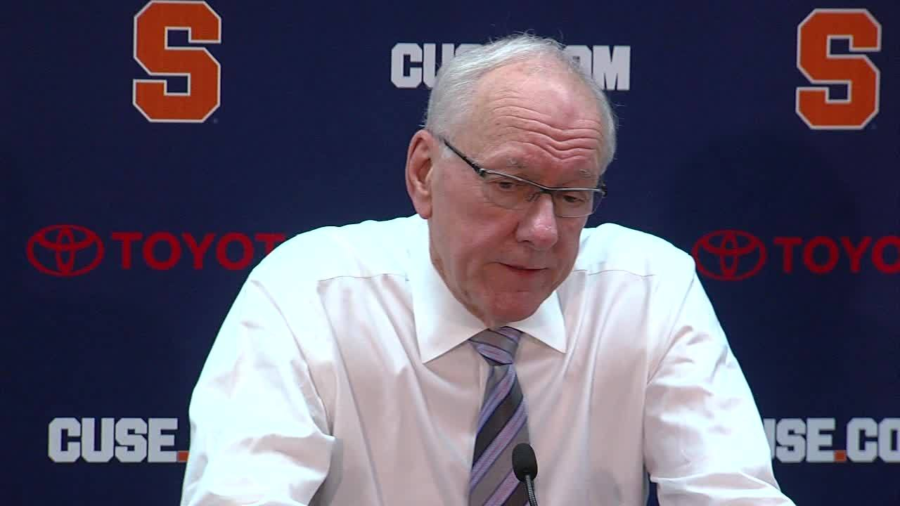 Jim_Boeheim_meets_with_the_media_after_S_4_20190221045033-118809342