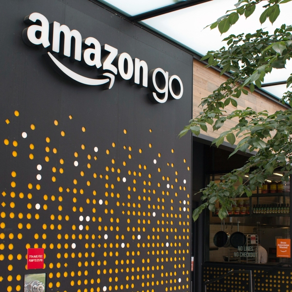 Amazon Go store at Amazon Headquarters-159532.jpg22517588