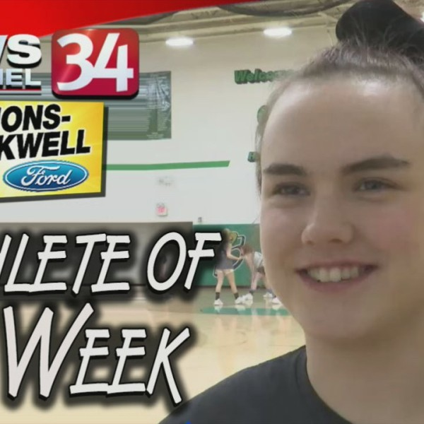Athlete_of_the_Week__Julia_Hauer_0_20190314012850