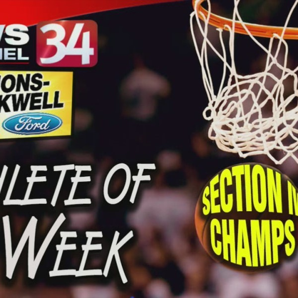 Athlete_of_the_Week__Section_IV_basketba_0_20190305024920