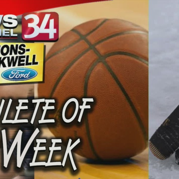 Athlete_of_the_Week__Winter_Sports_Editi_0_20190319005133