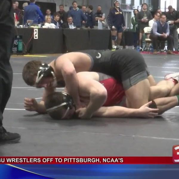 BU_Wrestlers_head_off_to_Pittsburgh__NCA_0_20190320024402