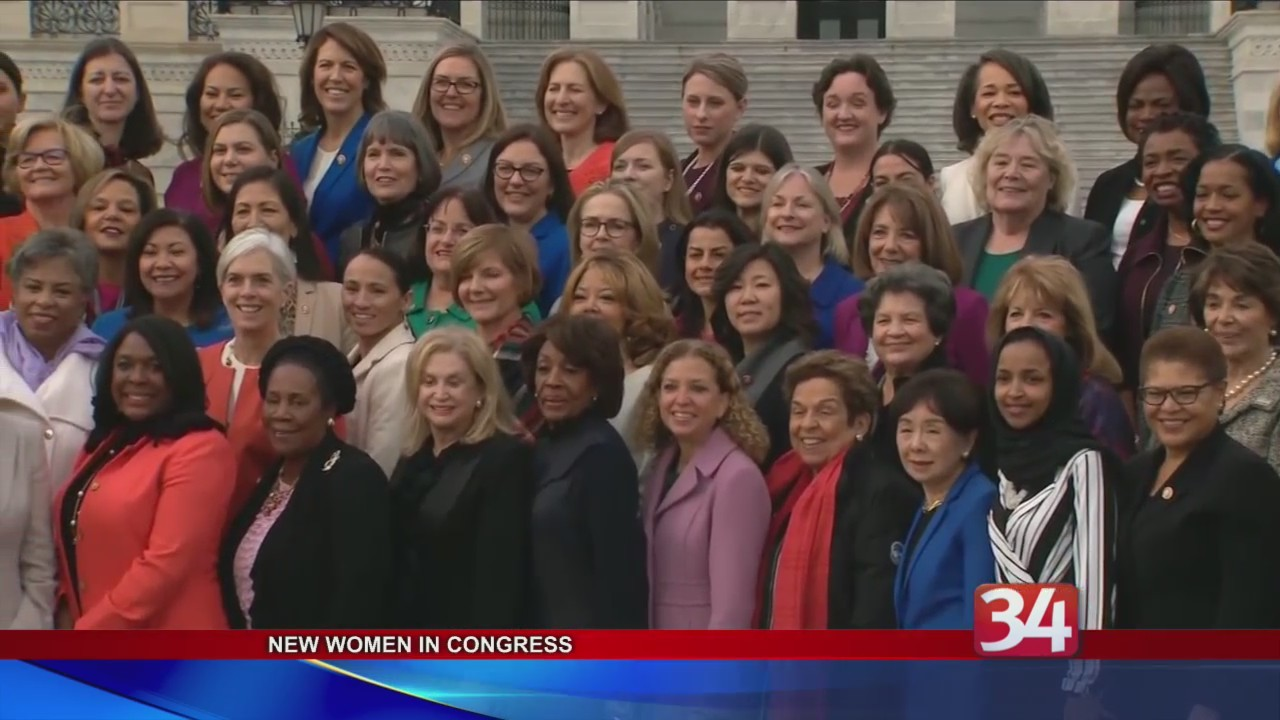 Celebrating_Women__New_Women_in_Congress_0_20190328230035