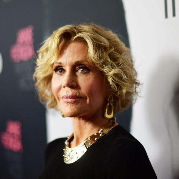Jane Fonda-118809282