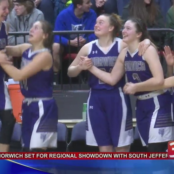 State_Regionals_preview__Norwich_versus__0_20190308000804