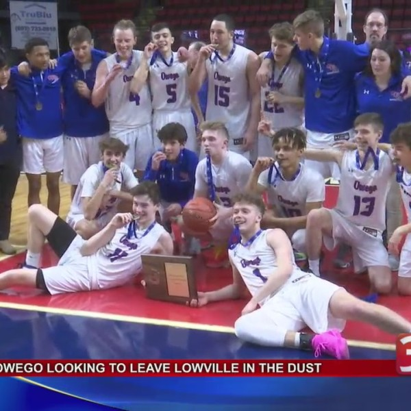 State_Regionals_preview__Owego_versus_Lo_0_20190308000049