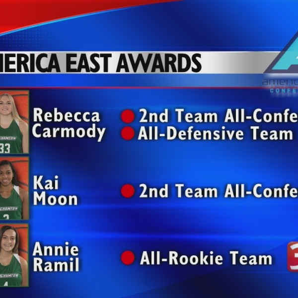Trio_of_Bearcats_honored_by_America_East_0_20190307031411