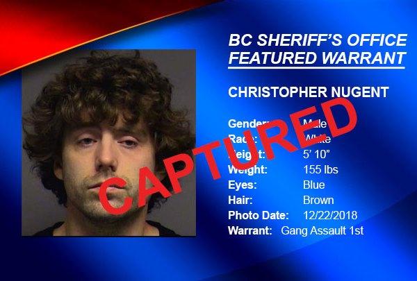 Warrants_NUGENT-captured_1553697706689.jpg