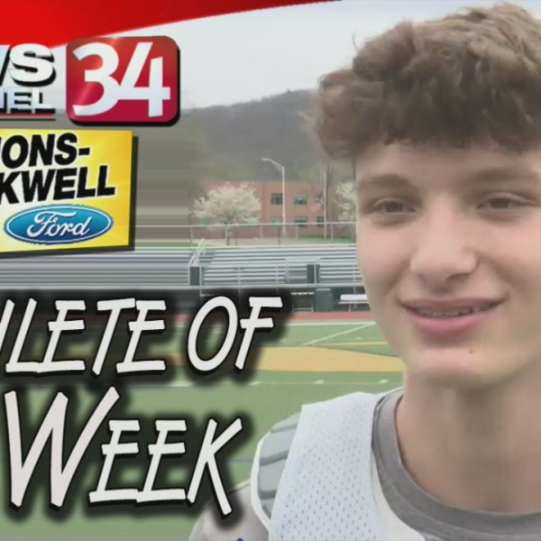 Athlete_of_the_Week__JT_Stirpe_0_20190423234352