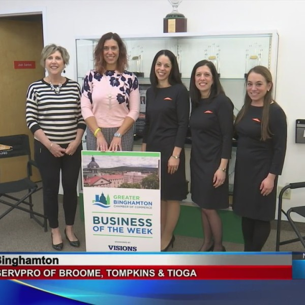 Business_of_the_Week__Servpro_0_20190401225805