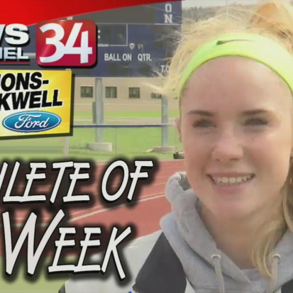 Athlete_of_the_Week__Gabby_Panko_0_20190502011153