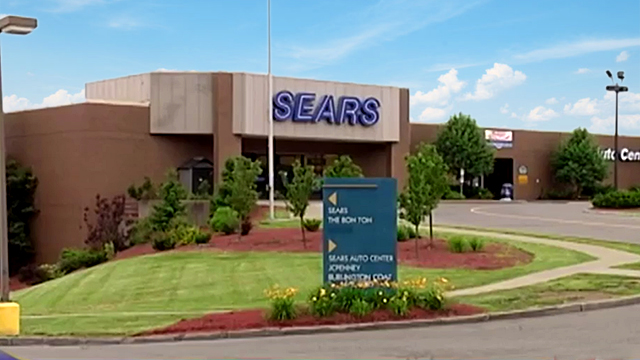 SEARS_1557355918022.jpg