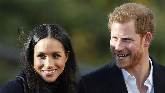 Britain Royal Baby_1557153078244