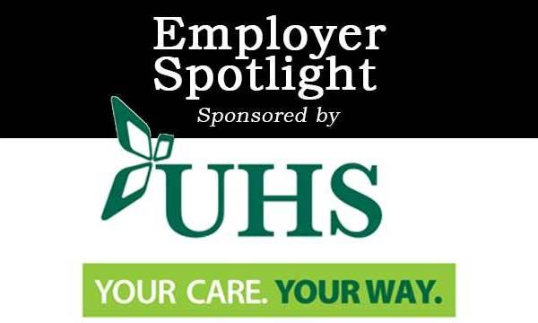 UHS_Employer_Spotlight_0_20190531200920