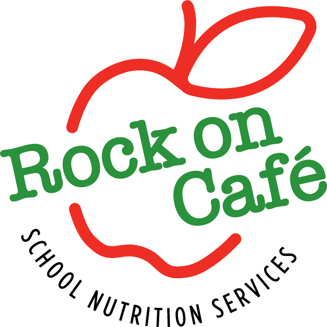 Rock on Café