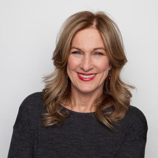 Deborah Dugan