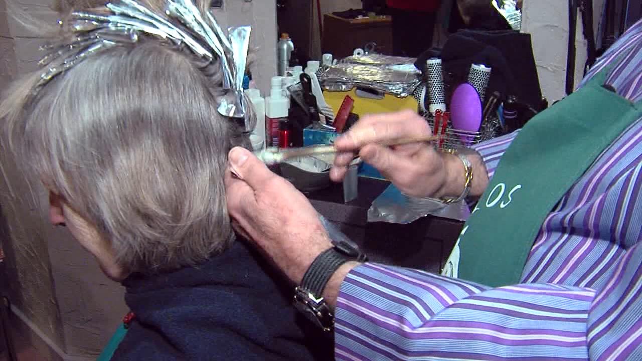 governor cuomo confirms hair salons  barber shops open