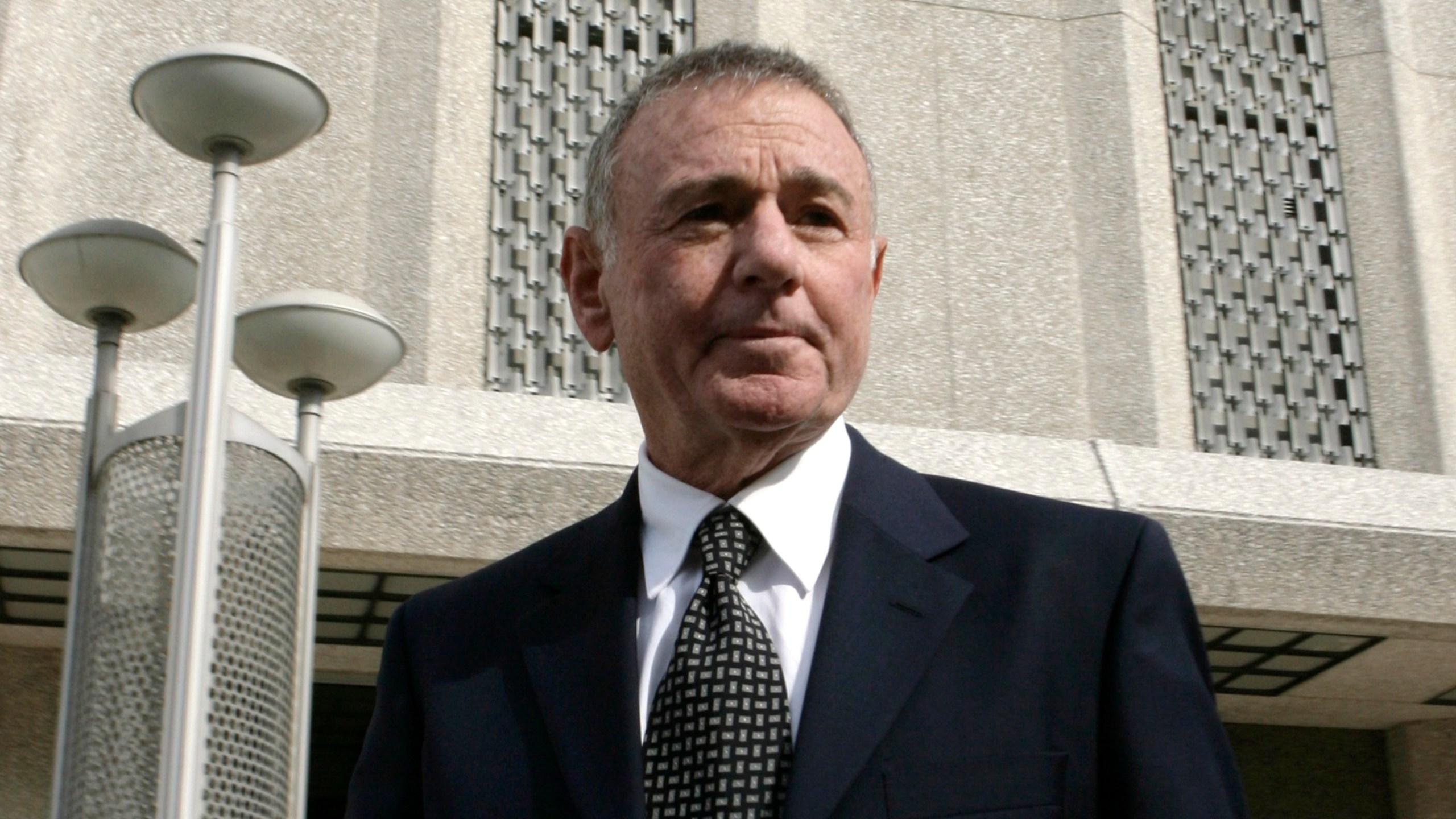 Howard Weitzman